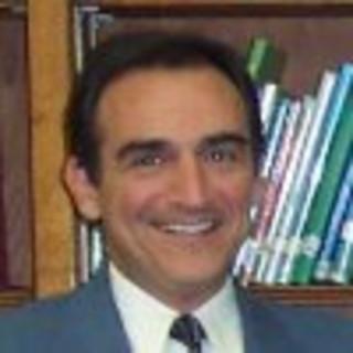 Salvatore Napoli, MD