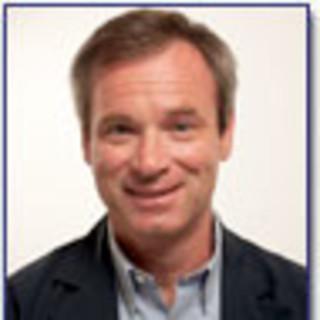 Byron Curtner, MD