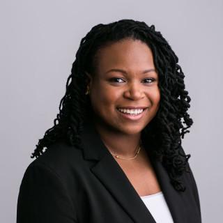 Valerie Antoine-Gustave, MD