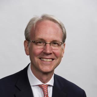 Daniel Kremens, MD