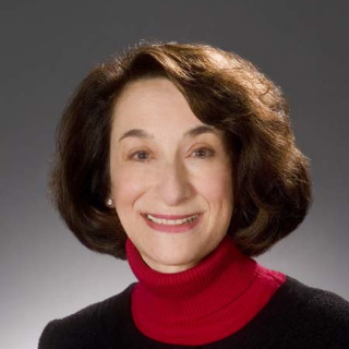 Donna Caniano, MD