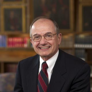 Peter Pairolero, MD