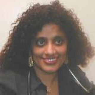 Rani Ramachandran, MD