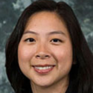 Mary Feng, MD