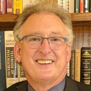 Eric Petrie, MD