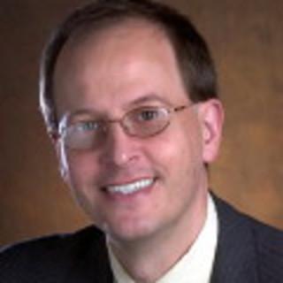 Roderich Schwarz, MD