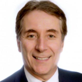 Glenn LaMuraglia, MD
