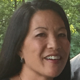 Laurie (Wong) Albertini, MD