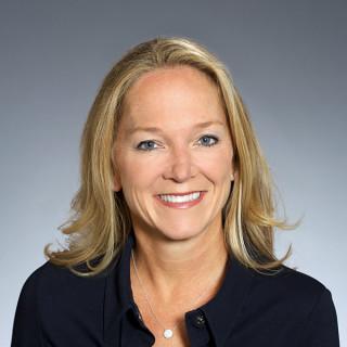 Stephanie Akbari, MD