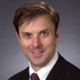 Christopher Porter, MD