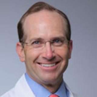 Elliot Newman, MD