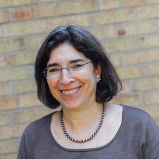 Susan Gross, MD