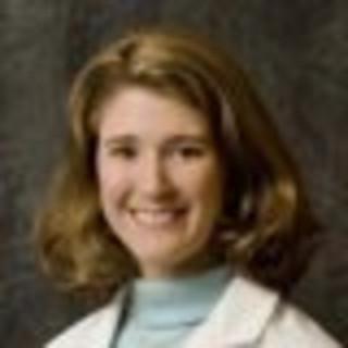 Karen Rakers, MD