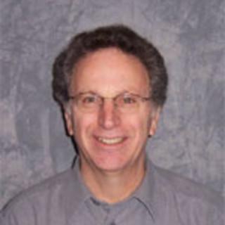 Samuel Kagan, MD