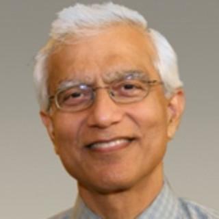 Ram Lalchandani, MD