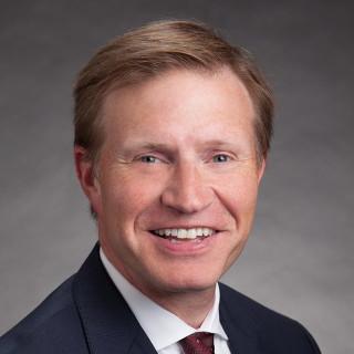 Steven Hattamer, MD