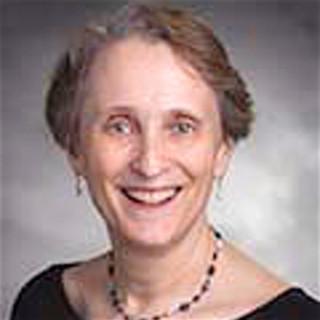 Deborah Geismar, MD