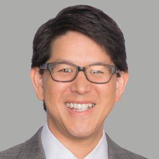 Paul Fu Jr., MD