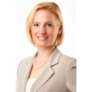 Tara Viechnicki, MD