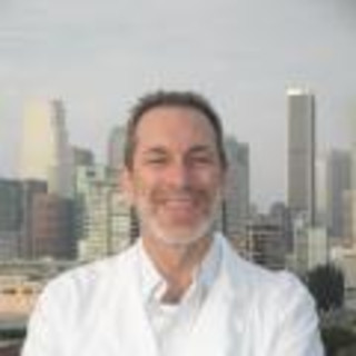 Bruce Greenfield, MD