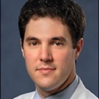 Jeremy Falk, MD