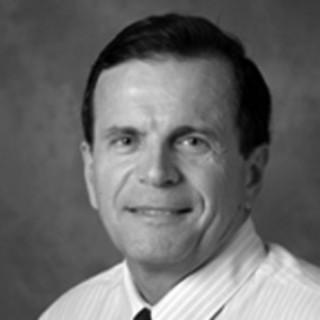 Tad Nowicki, MD