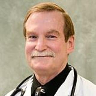 Kenneth Martin, MD