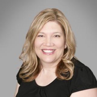 Kristin Lund, PA