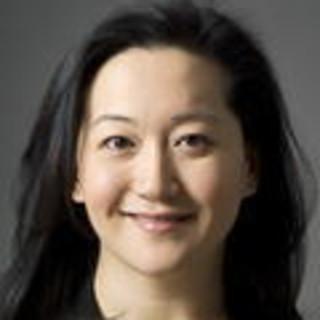 Margaret Park, MD