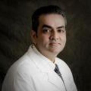Sanjay Mehta, MD