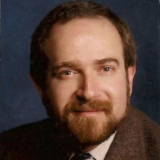 Samuel Miles, MD