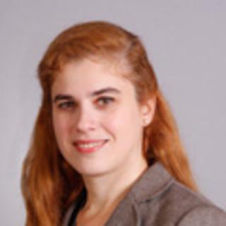 Beatrice Goilav, MD