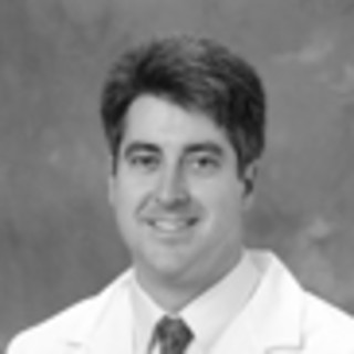 Paul Chrenka, MD