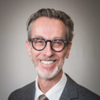 Samuel Wahl, MD
