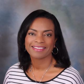 Donna Bennett, MD