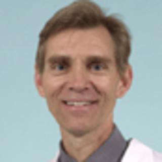 Jeffrey Dicke, MD