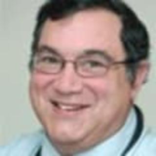 Jeffrey Lovitz, MD