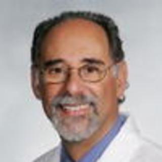 Dean Blass, MD