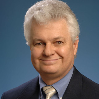 James Schubmehl, MD