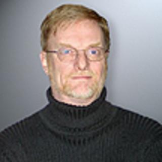 William Holgerson, MD