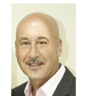 Mark Silverberg, MD