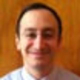 Brian Salzano, MD