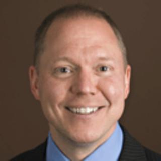 Kevin Ewanchyna, MD