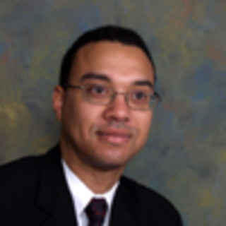 Christopher Flowers, MD