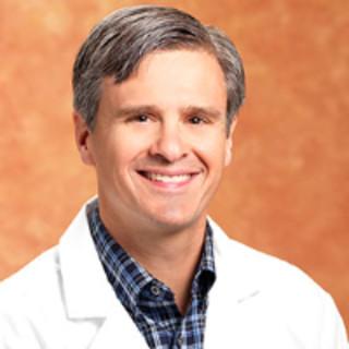 Michael Hardacre, MD