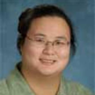 Stephanie Hsieh, MD