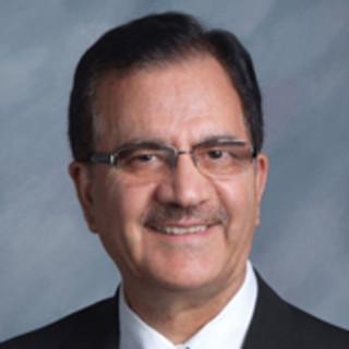 Javad Kardan, MD