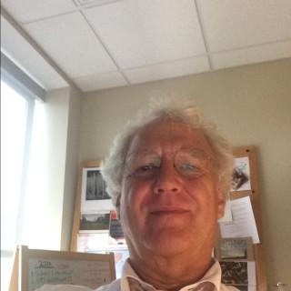 Sean Ervin, MD