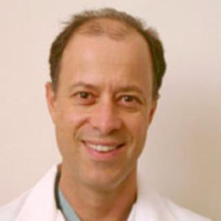 Daniel Newbrun, MD