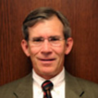 Gary Brunkow, MD